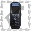 Ascom D81 Messenger Bluetooth