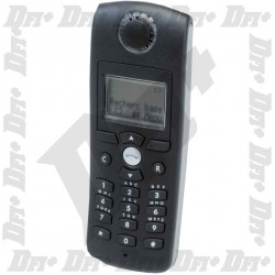 Aastra M910 DECT Professionnel