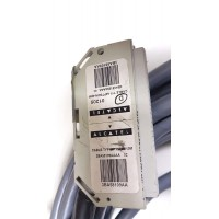Câble 10 mètres MDF TY1 64pts OmniPCX 4400 - 3BA58109AA