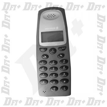 Aastra Ericsson DT292 DECT