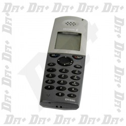 Aastra Ericsson DT590 DECT