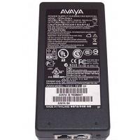Avaya 1151C1 Power supply 700356447