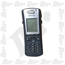 Aastra Ericsson DT692 DECT