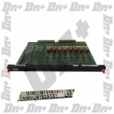 Carte LRF Aastra Matra M6502-04-40-50 NeXspan 50