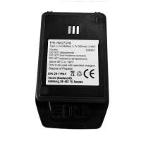Ascom Batterie D81 DECT - 660273