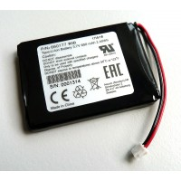 Ascom Batterie D41 & D43 DECT - 660177
