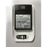 Ascom Batterie D63 Blanc DECT - 660507