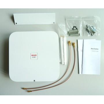 Avaya IP DECT RBS V2 Base Station externe