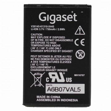 Gigaset Batterie SL400H - SL610H - SL78H