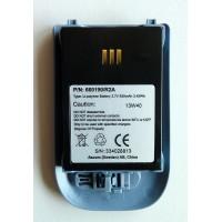 Ascom Batterie D62 & I62 DECT - 660217