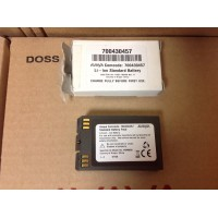Avaya Batterie standard 3641 - 3645 Wireless IP DECT - 700430457