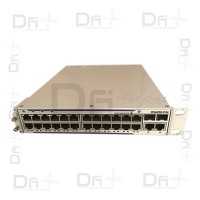 Alcatel-lucent OmniSwitch OS6250-P24