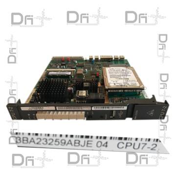 Carte CPU7-2 Alcatel-Lucent OmniPCX 4400