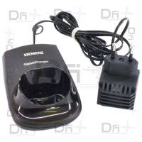 Gigaset Chargeur S1 Professional - S30852-S1502-R101