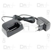 Gigaset Chargeur SL4 Professional - SL610H - S30852-S2382-R101