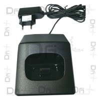 Gigaset Chargeur M2 Professional - S30852-H1786-R101