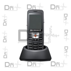 LG-Ericsson WIT-400HE Wireless Phone