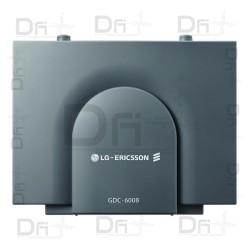 LG-Ericsson GDC-600B Base Station