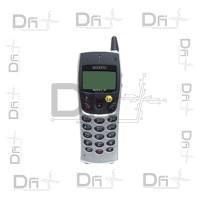 Alcatel Mobile 200 Ex Reflexes 3BN00003FR