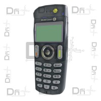 Alcatel-Lucent Mobile 300 Ex DECT 3BN67303AB