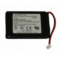 Avaya Batterie 3720 - 3730 IP DECT - 700466683