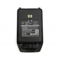 Aastra Batterie DT433 Atex DECT - 87L00023AAA-A