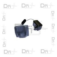 Aastra Ericsson Chargeur DT290 - DT292 - DT590 DECT - DPYNB 301 07/1