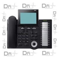 LG-Ericsson LDP-7024LD Black LG-Ericsson LDP-7024LD