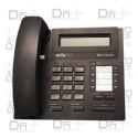 LG-Ericsson LDP-7208D Digital Phone