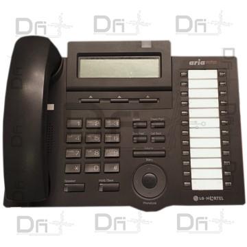 LG-Ericsson LDP-7224D Digital Phone