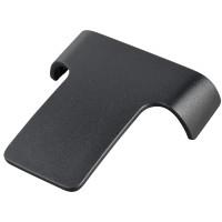 Gigaset Clip ceinture SL400H DECT Siemens