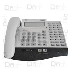 LG Aria LKD-30D White Digital Phone