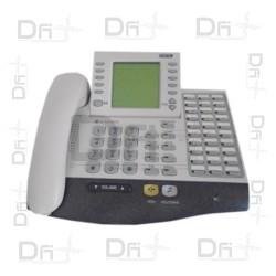 LG Aria LKD-30LD White Digital Phone