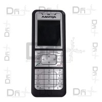 Aastra 632d V2 DECT 80E00013AAA-A