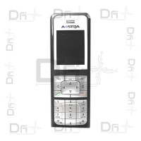 Aastra 650c DECT 68743