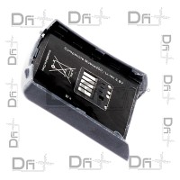 Alcatel-Lucent Batterie Mobile 200 DECT - 3BN66089AA