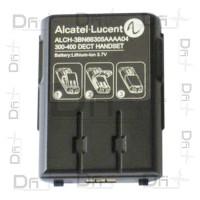 Alcatel-Lucent Batterie Mobile 300 & 400 DECT - 3BN67305AA