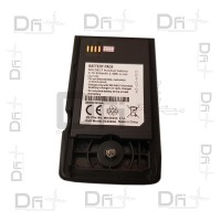 Alcatel-Lucent Batterie 500 DECT - 3BN67202AA
