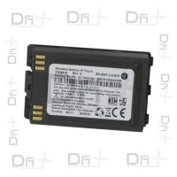 Alcatel-Lucent Batterie IP Touch 310 & 610 DECT - 3BN78145AA