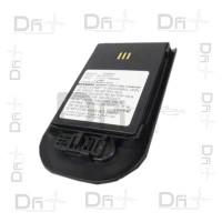 Alcatel Batterie OmniTouch 8118 et 8128 DECT - 3BN78404AA