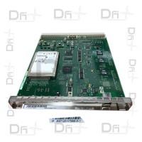 Carte IVMNL OpenScape X8 - HiPath 3800