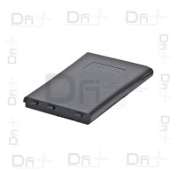 Cisco Battery Standard 7920 IP Phone- CP-BATT-7920-STD