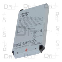 Cisco Battery Standard 7925G - 7926G IP Phone - CP-BATT-7925-STD