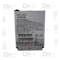 Cisco Battery Extented 7925G - 7926G IP Phone - CP-BATT-7925G-EXT