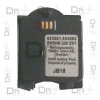 Aastra Batterie Version V1 DT412 - DT422 DECT - BKBNB22021/1