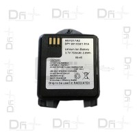 Aastra Batterie DT432 Atex DECT - DPY901639/1