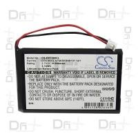 Aastra Ericsson Batterie DT590 DECT - BKBNB 101 14/1