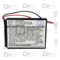 Aastra Ericsson Batterie DT390 DECT  - BKB 201 010/1