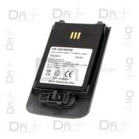 Aastra Ericsson Batterie DT690 & DT692 DECT - BKB 201 011/1