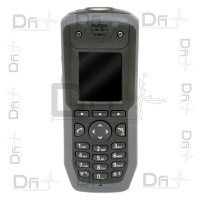 Avaya 3740 IP DECT 700479454